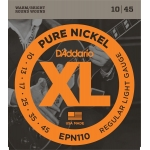 D´Addario EPN110 Regular Light (10-45)