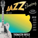Thomastik JS112 Jazz Swing (12-50)