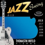 Thomastik JS113 Jazz Swing (13-53)