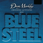 Dean Markley Blue Steel REG (10-46)