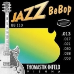 Thomastik BB113 Jazz BeBop (13-53)