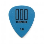 Púa Dunlop Tortex III 1.00 mm