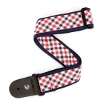 Correa Planet Waves Gingham para guitarra