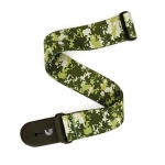 Correa Planet Waves Digital Camo para guitarra