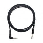 Cable Planet Waves Classic Series PW-CGTRA-10 (3m)