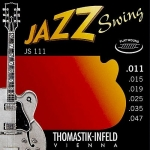 Thomastik JS111 Jazz Swing (11-47)