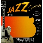 Thomastik JS110 Jazz Swing (10-44)